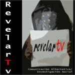 Revelarte tv