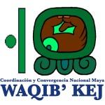 Waqib' Kej